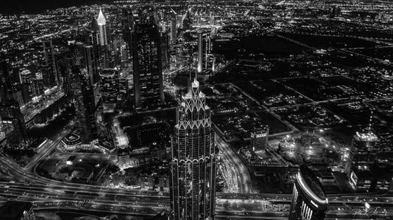 SW - Dubai (2).jpg