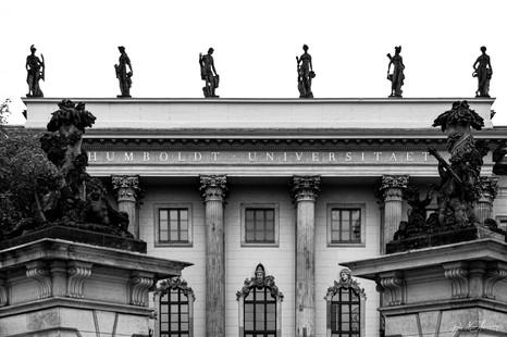 SW - Berlin (1).jpg