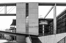 SW - Berlin (6).jpg