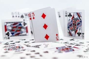 Cards - FOLD.jpg