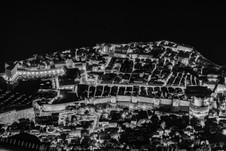 SW - Dubrovnik (5).jpg