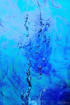 Splash Chaos (5).jpg