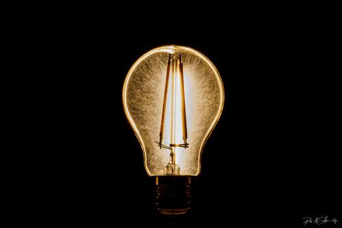 Light - IDEA.jpg