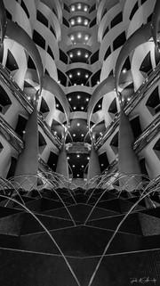 SW - Dubai (4).jpg