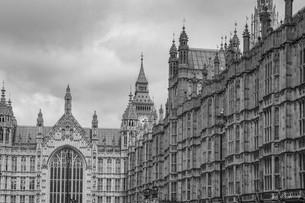 SW - London (13).jpg