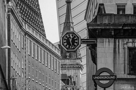 SW - London (11).jpg