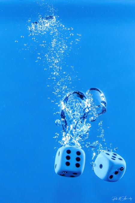 Splash Things (3).jpg