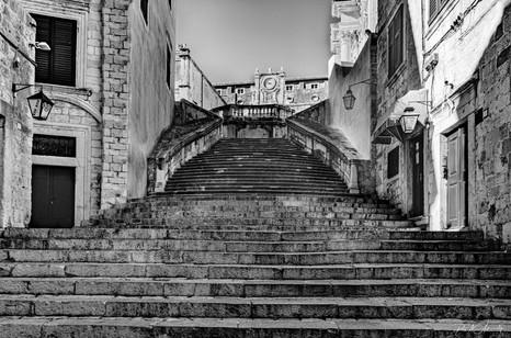 SW - Dubrovnik (6).jpg