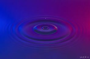 Drops (6).jpg