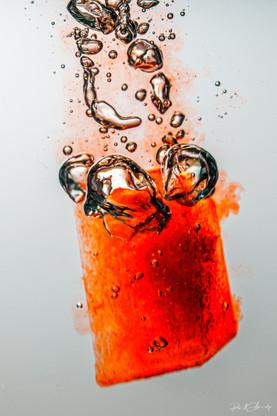 Splash Things (1).jpg