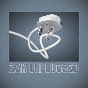 Zak%20unplugged_edited.jpg