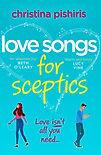 Love Songs For Sceptics cover.jpg