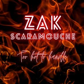 Zak Scaramouche-1.png