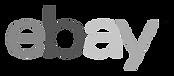 eBay Logo BW.png