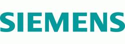 Siemens_AG1-600x213