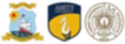 Institution Logos - New - M(2).jpg