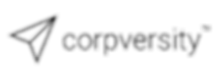 Corpversity Final Logo.png