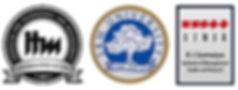Institution Logos - New - M(1).jpg