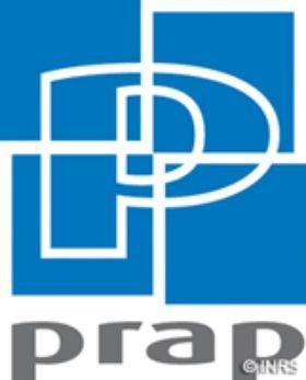Acteur Prévention des Risques liés à l'Activité Physique - PRAP