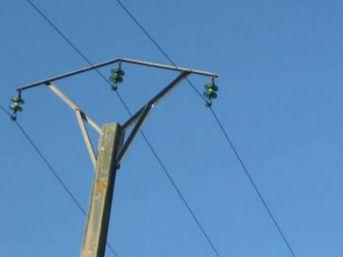 Habilitation électrique BT et HT