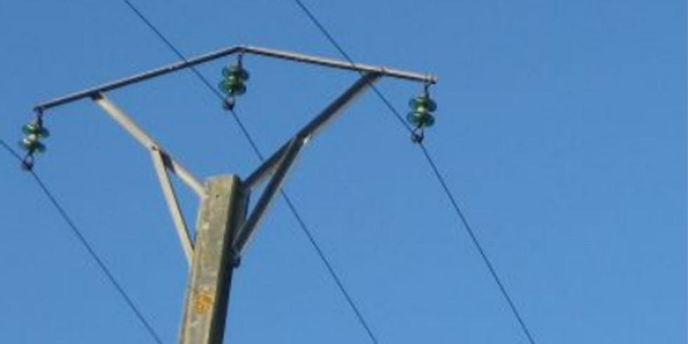 Habilitation électrique B0 H0V