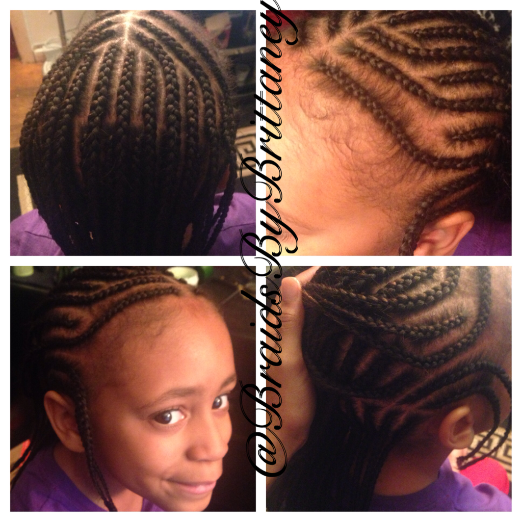 braiding hair styles for girls braids by brittaney 9606 | abb2d6 b42df692d1a84cf1b9606dad84d67dcf