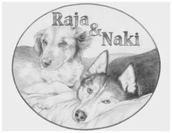 Raja&Naki