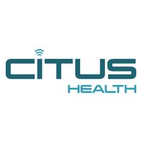 Landmark's New Patient App- CITUS