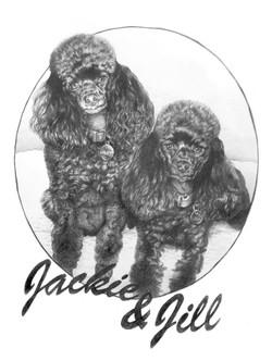 Jackie&Jill