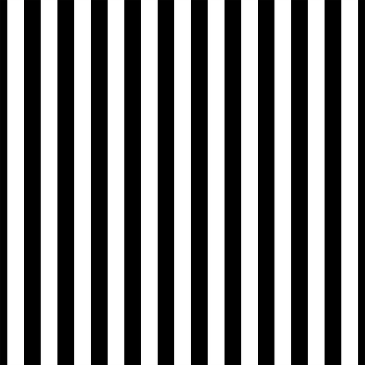shari-kuster-black-white-stripes