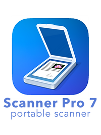 scanner-pro-7-portable-scanner-brilliant