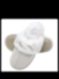 furry-memory-foam-slippers-brilliantista