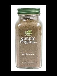 organic-cardamom-brilliantista.png