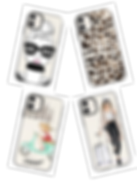 casetify-phone-cases-brilliantista.png