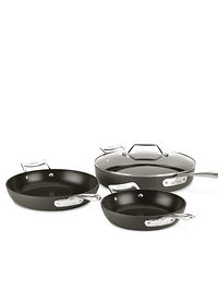 all-clad-cookware-set.jpg
