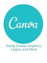 canva-graphic-design-tool.jpg