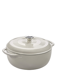 lodge-6-quart-dutch-oven-brilliantista.p