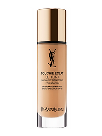 ysl-touche-elcat-foundation-brilliantist