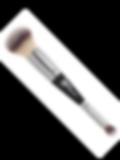 it-cosmetics-no-7-brush.png