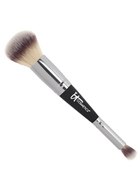 it-cosmetics-no-7-brush.png