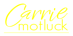 carrie-motluck-logo-yellow.png