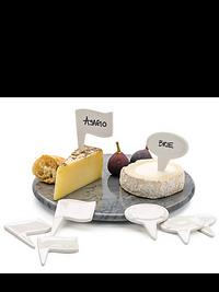 procelain-cheese-tray-markers-brillantis
