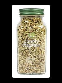organic-fennel-seeds-brilliantista.png