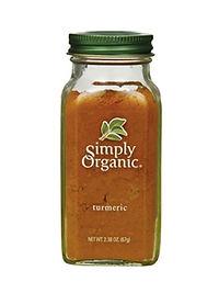 organic-turmeric.jpg