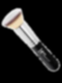 it-cosmetics-no-6-brush.png