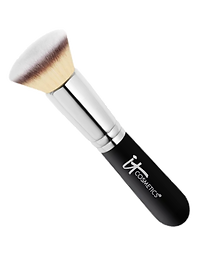 it-cosmetics-no-6-brush.png