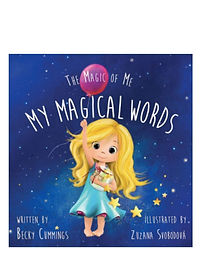 my-magical-words-kids-book.jpg