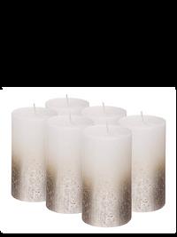 metallic-candles-brilliantista.png