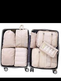 suitcase-organize-bags-brilliantista.png