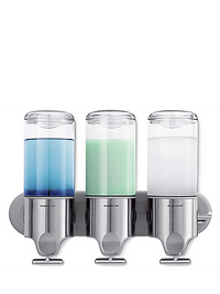 shower-soap-dispenser-brillantista.png